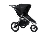 Bumbleride SPEED 2016 Running Stroller