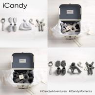 iCandy Gift Sets