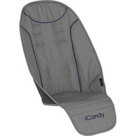 iCandy Peach Special Edition - Moonlight Seat Liner