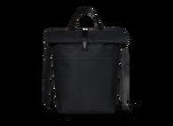 Joolz GEO Sidepack