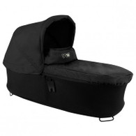 Carry Cot Plus for DUET - Black