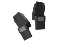 Joolz Day² Capsule Adaptors