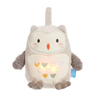 Ollie the Owl - Sound and Light Gro Friend