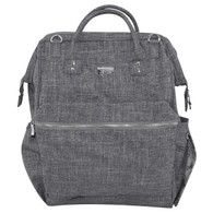 Isoki NEW Byron Backpack - Elliot XL