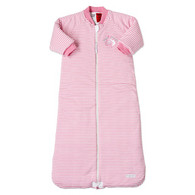 Snugtime Padded Long Sleeve COSI BAG - Pink