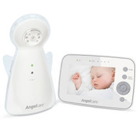 Angelcare  AC1320 Digital Video & Sound Monitor