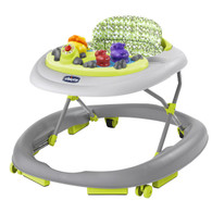 Chicco Walky Talky Safety Walker – Circles