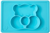 Ezpz Care Bears Mat - Wish Bear