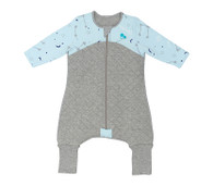LOVE TO DREAM SLEEPSUIT™ 2.5TOG / 12-24 months
