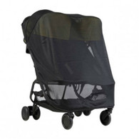 Mountain Buggy Sun Cover for Nano Duo