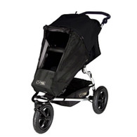 Mountain Buggy Sun Cover for +One(for pre 2015 models)