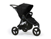 Bumbleride INDIE Single Stroller - 2018- SPECIAL FREE CAPSULE ADAPTERS OR PARENT PACK