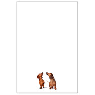 Dachshund (Short Haired) Dog Pack 1