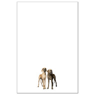 Great Dane Dog Pack 1