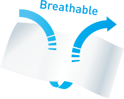 breathable.png