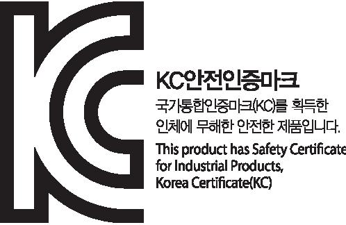 kc-mark-1.png
