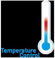 temperature-control.png