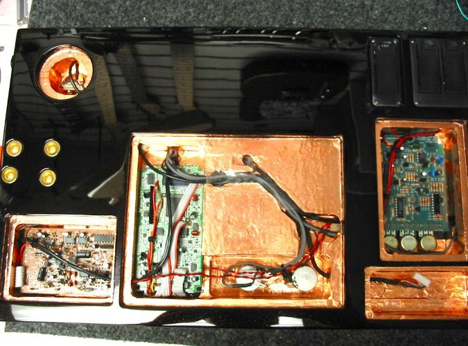 bo-diddly-electronics.jpg