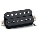Seymour Duncan Alnico II Pro Bridge Position Humbucker-Black