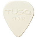 Graph Tech TUSQ Bright Tone Guitar Pick .88