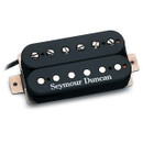 Seymour Duncan Distortion Humbucker-Neck