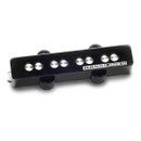 Seymour Duncan Quarter Pound J-Bass Pickup-Bridge