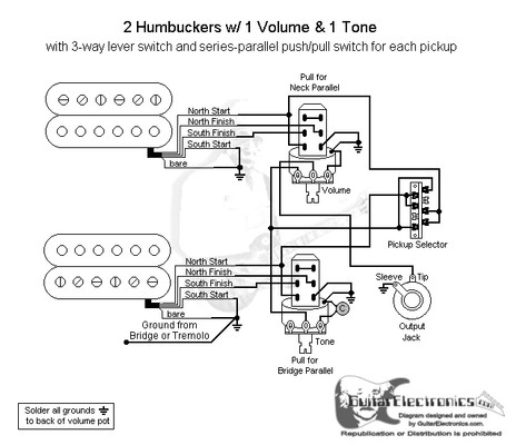 2 humbucker 1 volume 3 tone wiring diagram wiring diagram two humbucker with a push pull tap 1 vol 1 t one wiring diagram 1 volume 1 tone 2 humbucking 3 way switch emg wiring diagram 2 humbucker 1 volume 3 tone asfbconference2016 Image collections