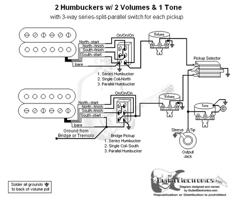 1 dimebucker 1 humbucker 1 volume 1 tone 1 3 way switch wiring diagram insteon 3 way switch wiring diagram circuit 2 hbs/3-way toggle/2 vol/1 tone/series-split-parallel