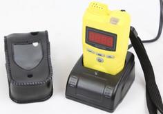 Portable Butane (C4H10) Detector