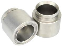 CMEP-OL Cylinders - 2 Pack