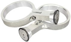 CMEP-OL Connecting Rods - 2 Pack
