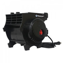 Mastercool 300CFM Blower Fan