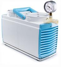 Best Value Vacs 1CFM Diaphragm Vacuum Pump