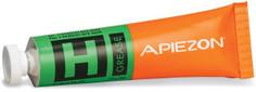 Apiezon H High Temperature Vacuum Grease
