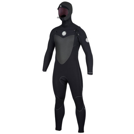 Rip Curl Flash Bomb 5/4 Wetsuit