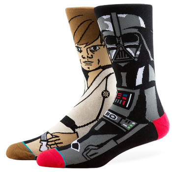 Stance Star Wars Force Sock