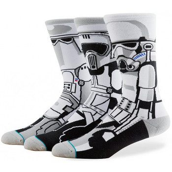 Stance Star Wars Trooper Sock
