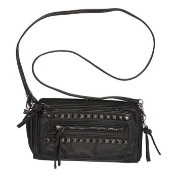 Billabong Moongaze Clutch