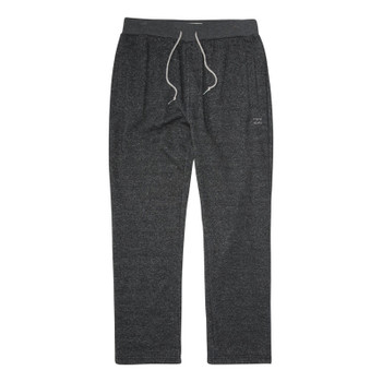 Billabong Balance Sweatpants