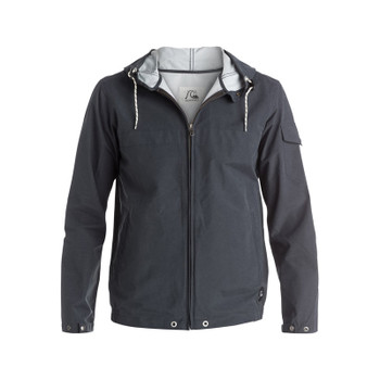 Quiksilver Surf Jacket