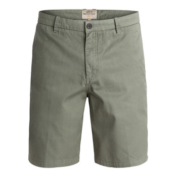 Quiksilver Down Under Shorts