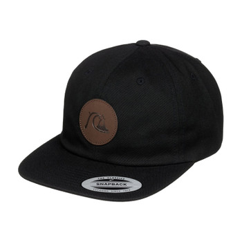 Quiksilver Ghetto Basic Hat