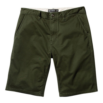 Element Howland Flex Shorts