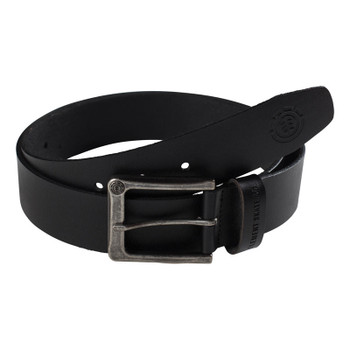 Element Poloma Belt - Black