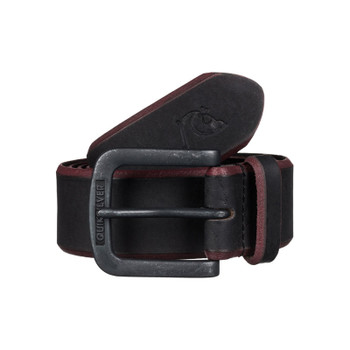 Quiksilver On The Edge Belt