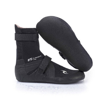 Rip Curl Flash Bomb 5mm Split Toe Boot