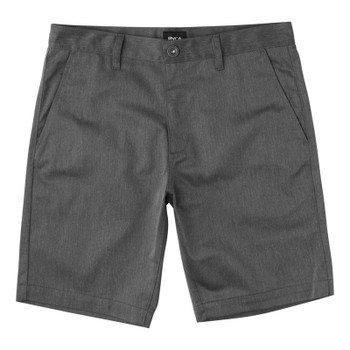 RVCA Weekend Short