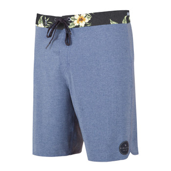 "Rip Curl Mirage Filler Up 19"" Boardshort"