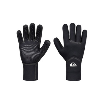 Quiksilver Syncro 3mm Glove