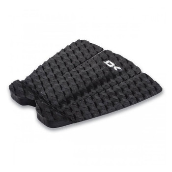 Dakine Andy Irons Pro Traction Pad